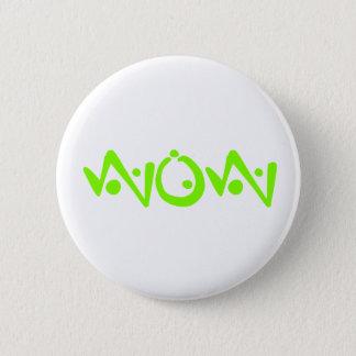 wow 2 inch round button