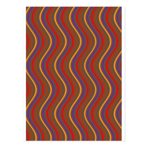 WOW Factor Waves: art NAVIN JOSHI lowprice GIFTS E Post Cards