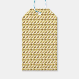 Wow Gold Gift Tags