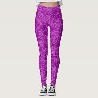 Wow ! leggings