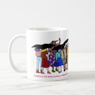 WOW Mug # 4