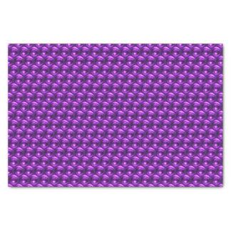 Wow Purple Tissue Paper