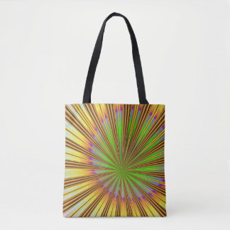 Wow Wee Norreen Tote Bag