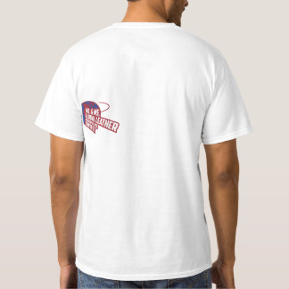 Wow your friends with this amazing T-Shirt