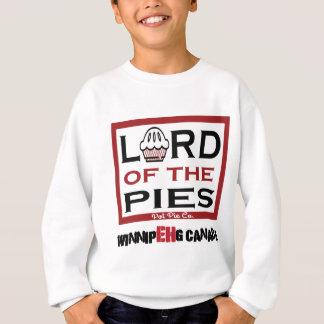 wpg sweatshirt