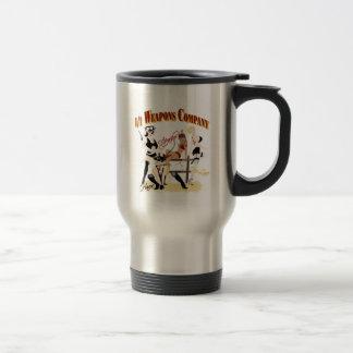 Wpns 1/1 2009 travel mug