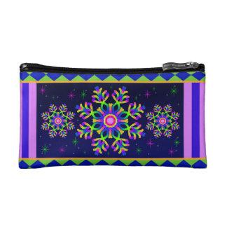 WQ Kaleidoscope Posh Series Small Bag