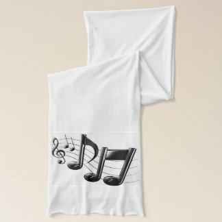 Wrap Music