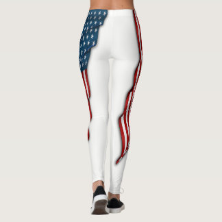 WrappedInGlory Leggings