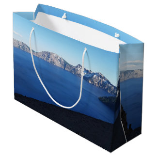 Wrapping Large Gift Bag