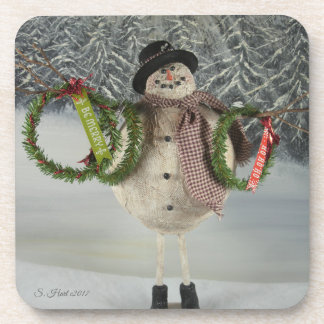 Wreaths For Sale Coaster