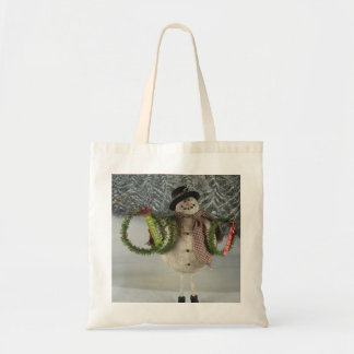 Wreaths For Sale Tote Bag