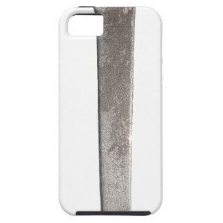 Wrench spanner transparent PNG Case For The iPhone 5