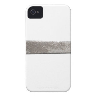 Wrench spanner transparent PNG Case-Mate iPhone 4 Cases