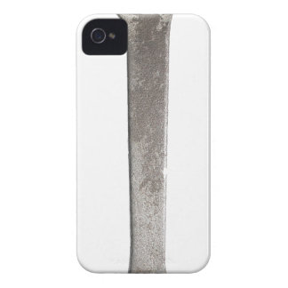 Wrench spanner transparent PNG iPhone 4 Case-Mate Case