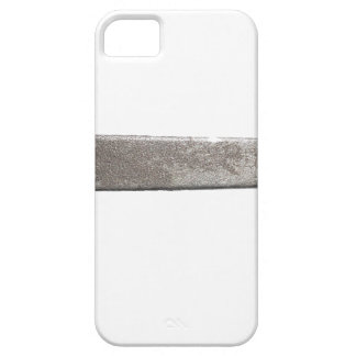 Wrench spanner transparent PNG iPhone 5 Case