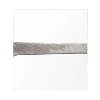 Wrench spanner transparent PNG Notepads