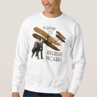 Wright Brothers Sweatshirt