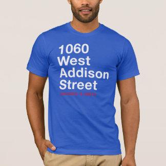 Wrigley Field T-Shirt