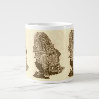 Wrinkle in Time Specialty Mug