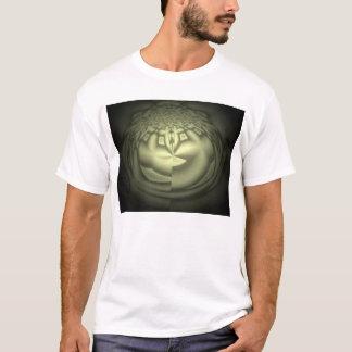 Wrist Pin T-Shirt