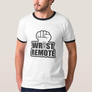 Wrist Remote T-Shirt