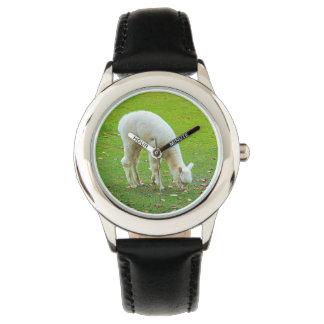 Wrist-watch for children wrist watch