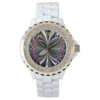 Wrist-watch Watch