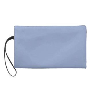 Wristlet Bag Infinity
