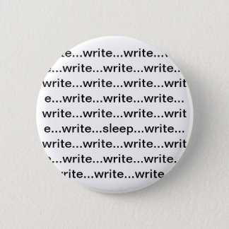 Write... 2 Inch Round Button