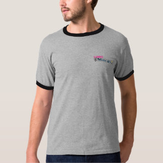 Write On! T-Shirt