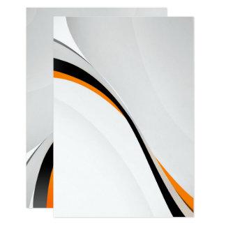 Write what ever You like Card
