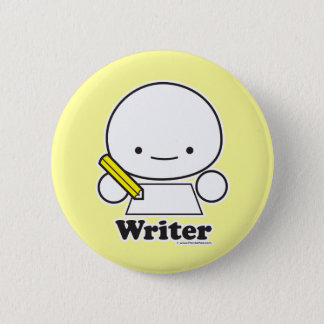 Writer Button (more styles)
