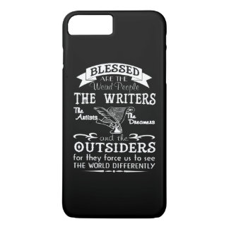 Writers, Artists, Dreamers Case-Mate iPhone Case