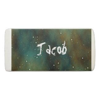 Written in the Stars Eraser