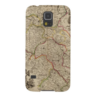 Wroclaw Poland Galaxy S5 Covers