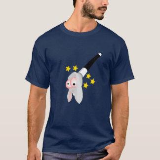 Wrong spell T-Shirt
