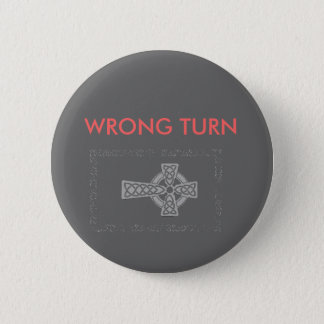Wrong Turn at Albequerque button