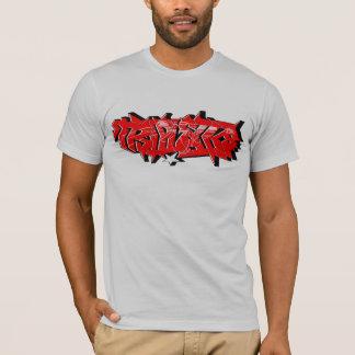 WS tommygun T-Shirt
