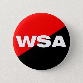 wsa button 2