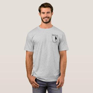 WSTR Basic Member Shirt - Cotton
