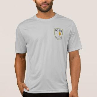 WSTR Member Shirt - Color Logo