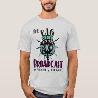 WTCR1 redo T-Shirt