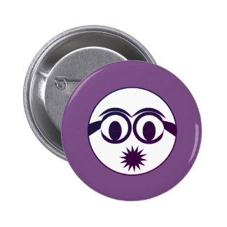wtf? 2 inch round button