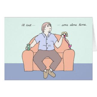 WTF? #6 CARD