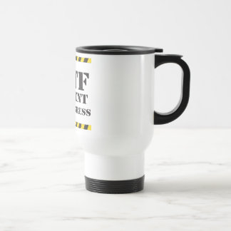 WTF Moment in Progress Travel Mug