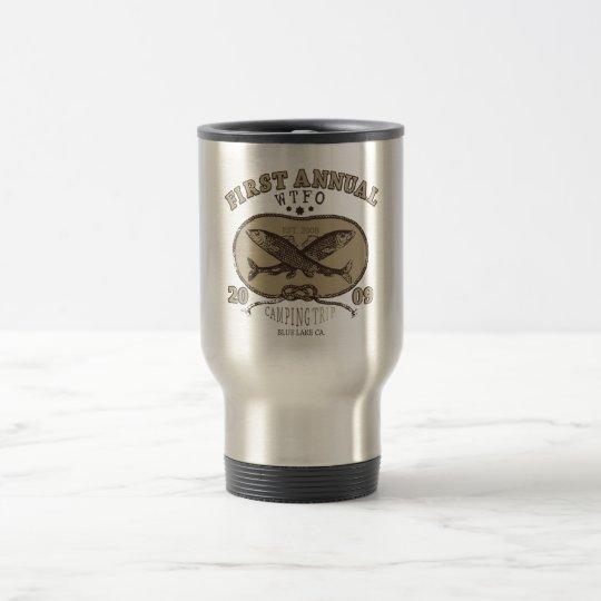 wtfo2009 mug