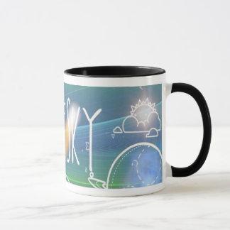 WTFSKY Cuppa Mug