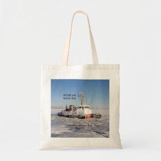 WTGB 103 Mobile Bay tote bag