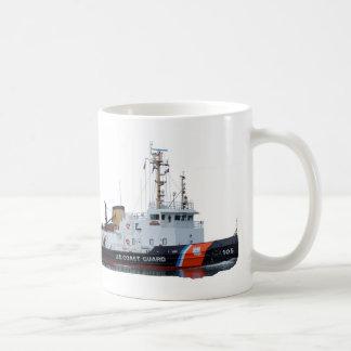 WTGB 105 Neah Bay mug